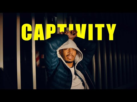 CHIDI - Captivity (Official Music Video)