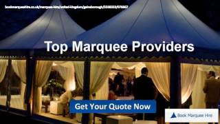 Gainsborough United Kingdom  city pictures gallery : Marquee Hire Quotes Gainsborough