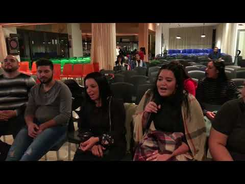 Yannis patrac (видео)