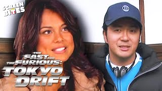 Nonton The Fast And The Furious Tokyo Drift - Justin Lin Bonus Content - OFFICIAL HD VIDEO Film Subtitle Indonesia Streaming Movie Download