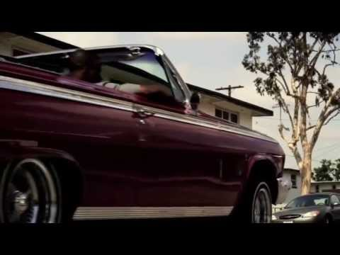Kendrick Lamar - Money Trees (feat. Jay Rock) | Official Music Video | HD/HQ 720p/1080p