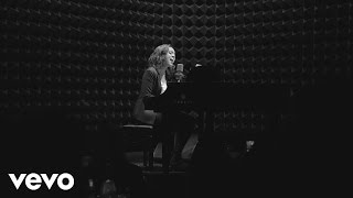 """Written One Day, Performed the Next: First Live Performance of """"If This Is Love"""" at Joe's Pub in New York City, 2016Ruth B.'s debut album 'Safe Haven' ft. """"Superficial Love"""" & """"Lost Boy"""" is available now!: http://smarturl.it/safehavenruthb Follow Ruth B.:http://ruthbofficial.comhttps://www.facebook.com/RuthBMusichttps://twitter.com/itsruthbhttps://instagram.com/itsruthb"""