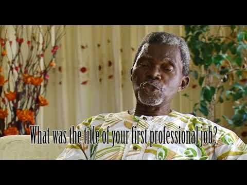 Watch Late Jab Adu Of The Village Headmaster Fame Of The 80s