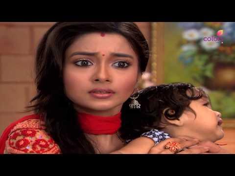 Uttaran - उतरन - Full Episode 690