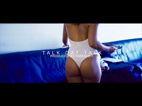 "G-Lloyd ""Talk Dat Talk"" (Official Video)"