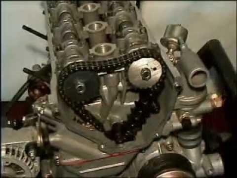 СтройСервисГрупп двигатель 405 замена цепей грм купить
