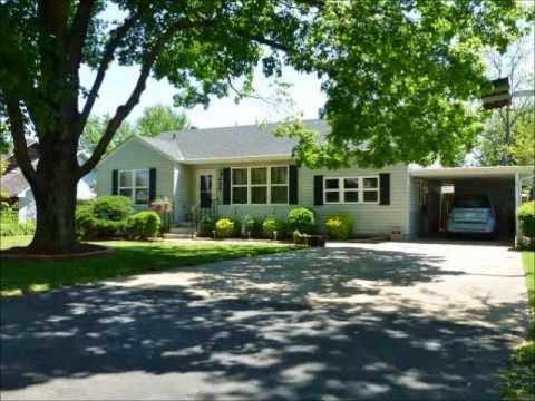 BEAUTIFUL Springfield MO Real Estate Home for Sale by Realty Choice Realtors of Springfield MO