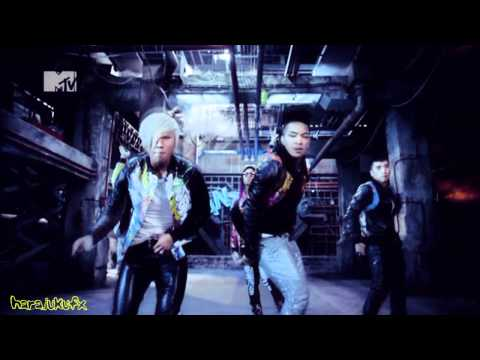 Ego - HD = WOW! Fantastic baby! So HD it! ] OH MAI GAAAAAD! :D I'M STILL ALIIIVE!! :D backup;: http://www.youtube.com/user/harajukufxx twitter;: http://twitter.co...