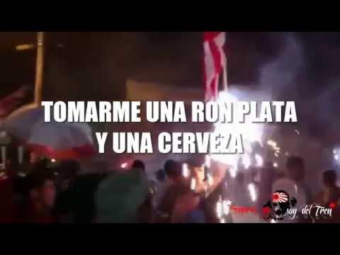 Quiero que legalicen (Barra KAMIKAZE, Real Esteli) - Barra Kamikaze - Real Estelí