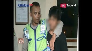 Video Nekat Ancam Bacok Pemuda, Gangster ABG Diringkus Polisi - BIP 16/08 MP3, 3GP, MP4, WEBM, AVI, FLV Desember 2017