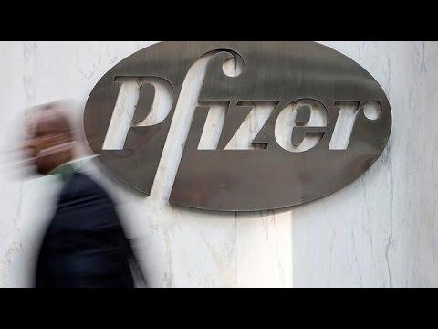 Pfizer: «Τέλος στις εκτελέσεις με δικά μας φάρμακα»