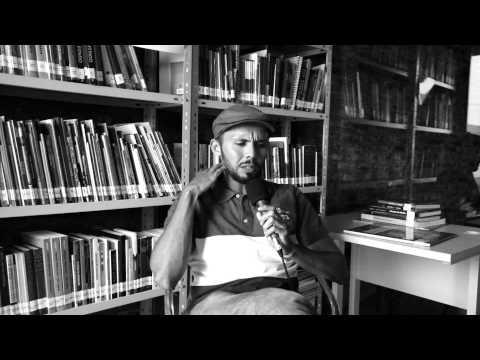 Documentário Ribeira Território Criativo (2ª atualização)