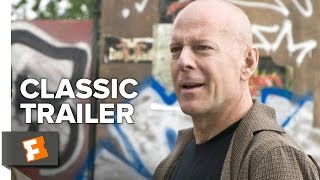 Nonton Cop Out  2010  Official Trailer   Bruce Willis  Tracy Morgan Movie Hd Film Subtitle Indonesia Streaming Movie Download