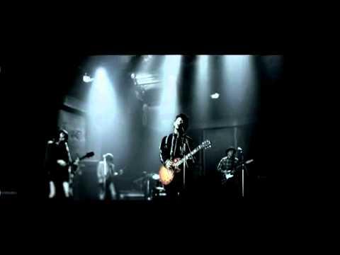 Music Video「センチメンタル症候群」