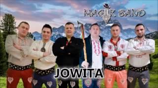 Video Magik Band & Krzysztof Górka - Córka sołtysa MP3, 3GP, MP4, WEBM, AVI, FLV Agustus 2018