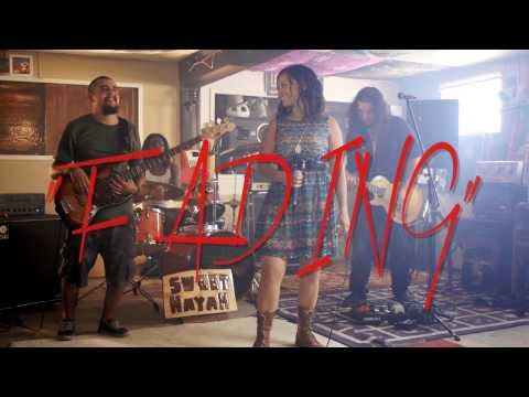 Sweet HayaH - FADING (Official Music Video) HD