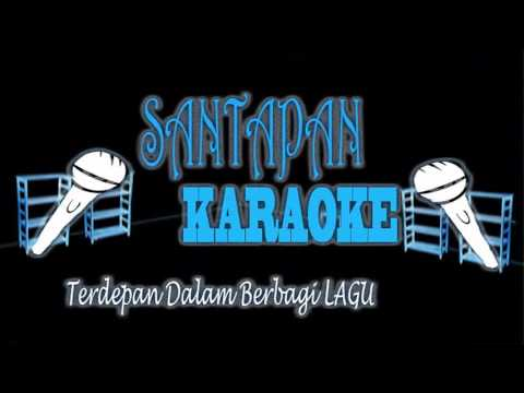 Lagu Karaoke Full Lirik Tanpa Vokal Steven Coconuts Lagu Santai