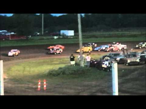 2011 Racing Videos