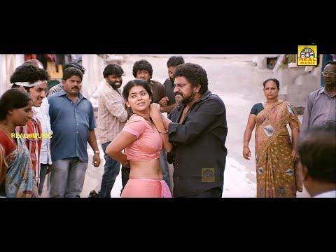 Keechaka (Karimedu -2) கெட்டவன் 2009திரைப்படம்- Latest Tamil Release 2019 Exclusive  Film-1080p,