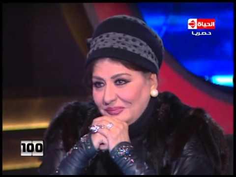 سهير رمزي تعترف أنها تعرضت لمحاولة اغتيال
