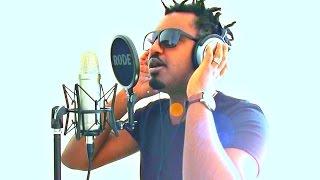 Girum Shimelis - Kurat - New Ethiopian Music 2016 (Official Video)