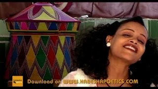 New Eritrean Music By Elsa Kidane - Mera'a - 2014