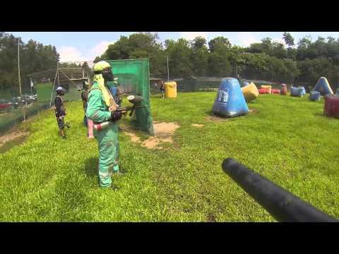 Sagupaan sa Malaysia (видео)