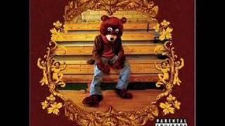Kanye West - Livin' a Movie