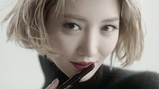 Go Joon Hee 고준희 ★  TV \ Movie \ Modelling Tribute