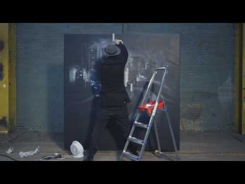Welcome (Audio) - Martin Garrix feat. Julian Jordan (Video)