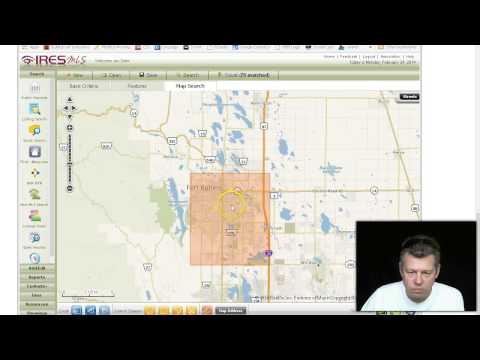 Fort Collins Real Estate Market 2014 2-14