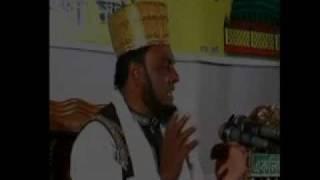 Bangla Waz 2012, Mawlana Salahuddin Turki, Full Bibaria (uluail Al Hussaini Jobo Shongoton)