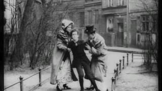 Nonton Hoffmann S Erzahlungen  1916  Film Subtitle Indonesia Streaming Movie Download