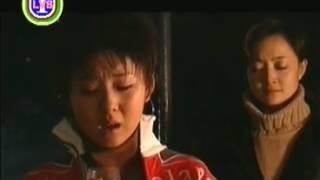 Tibetan movie བོད་སྐད་གློག་བརྙན། ང་ཡི་མིག་ཆུ། 15