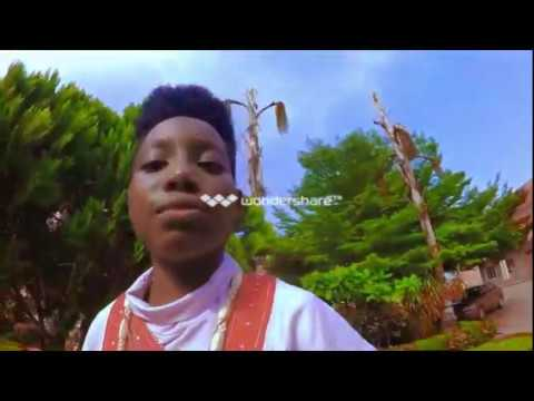 Miss P_Omenuko [Official Video] ft. Fanzy Papaya, Roc G