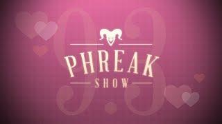 Phreak Show: Making Math on 9.3 by League of Legends Esports