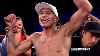 Watch exclusive highlights from Miguel Berchelt's unanimous decision victory over Takashi Miura on July 15, 2017.Subscribe to the HBO Boxing YouTube channel: http://www.youtube.com/hboboxingHBO Boxing on Instagram: http://instagram.com/hboboxingHBO Boxing on Snapchat: https://www.snapchat.com/add/hboboxingHBO Boxing on Facebook: https://www.facebook.com/hboboxingHBO Boxing on Twitter: https://twitter.com/HBOboxingHBO Boxing Podcast on Soundcloud: https://soundcloud.com/hboboxingHBO Boxing Official Site: http://www.hbo.com/boxingHBO Sports on HBO GO® http://itsh.bo/ij8oqS.Inside HBO Boxing: http://www.insidehboboxing.com/