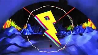 Video Illenium ft. Emilie Brandt - Lost (WE ARE FURY Remix) MP3, 3GP, MP4, WEBM, AVI, FLV Juni 2018