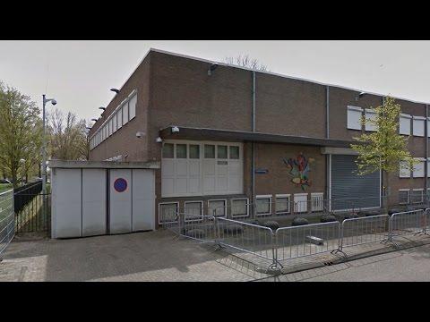 GPTV: 15 maanden cel voor kroongetuige in grootste witwaszaak Friesland