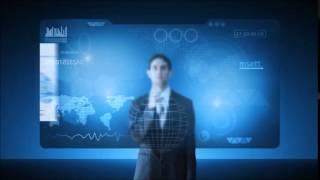 MSETT  (Modeling, Simulation, Education, Training, Technology)