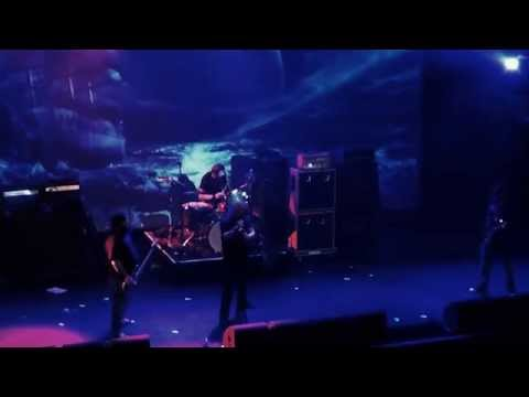 A force to be reckoned with for over 20 years: @SOURVEIN99 live @013 #Roadburn #kgvid [video]