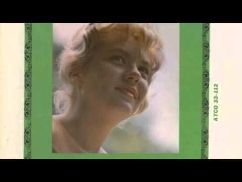 Tekst piosenki Helen Merrill - Anytime po polsku