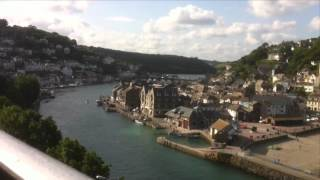 Looe United Kingdom  City new picture : Looe Cornwall UK