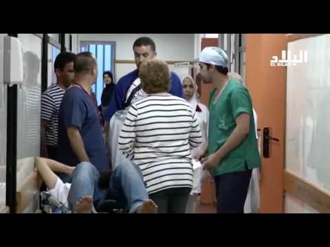 إرتفاع معدلات السمنة بين الجزائريين يهددهم بمزيد من الأمراض المزمنة