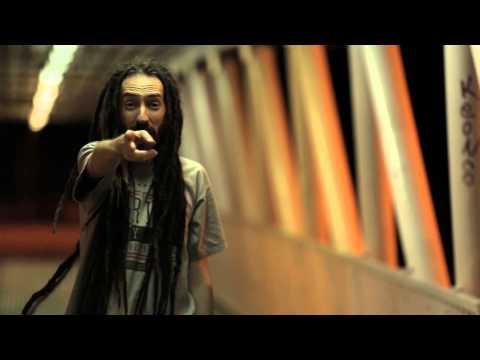 Pipo Ti – «Alta Suciedad» [Videoclip]