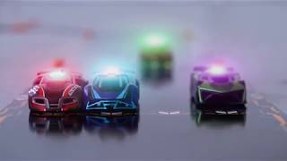Nonton Under The Hood Anki OVERDRIVE Explained Film Subtitle Indonesia Streaming Movie Download