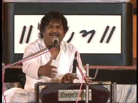 Video Yu To Har Shaam Ummido Mein - Osman Mir [Ghazal Singer] download in MP3, 3GP, MP4, WEBM, AVI, FLV January 2017