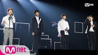 Video [KCON JAPAN] Hweseung+IN SEONG+HYUN JAE+BO MIN - Love In The IceㅣKCON 2018 JAPAN x M COUNTDOWN 18041 MP3, 3GP, MP4, WEBM, AVI, FLV Juli 2018