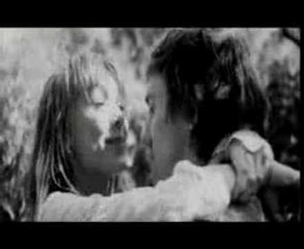Алиса – Дождь