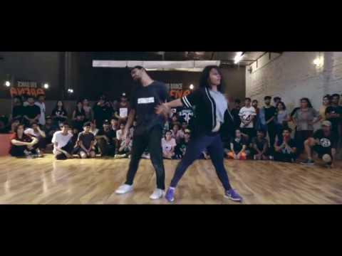 Video Shambhavi X Gairik I Hold Me - Mickey Singh I Big Dance X Next Gen download in MP3, 3GP, MP4, WEBM, AVI, FLV January 2017
